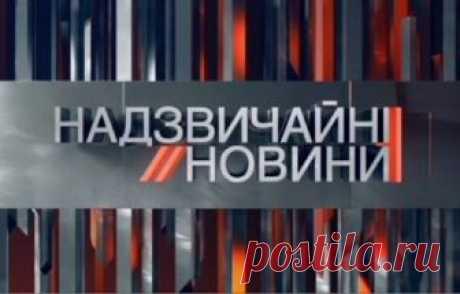 https://www.babla.ru/английский-русский/https-vk-comanekdotyss