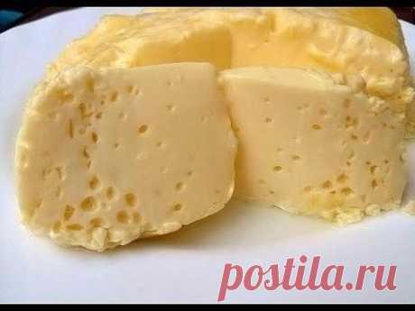 Вареный омлет в пакете, по вкусу, как сливочный сыр — Полезные советы