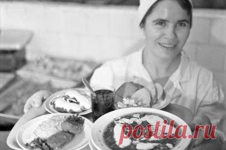 15 диетических «столов», разработанных учёными, по-прежнему актуальны Советский Союз был единственной страной в мире, где здоровым питанием занимались на государственном уровне.У меня много знакомых, которые испытывают на себе заграничные новинки – диеты. Взахлёб расска...