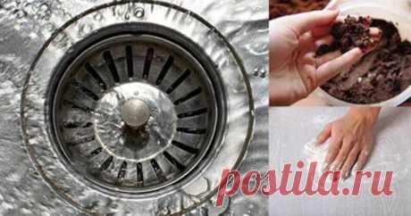 12 вещей, которые категорически нельзя смывать в раковину и унитаз! Хорошая хозяйка следит не только за чистотой на кухне, но и за исправностью сантехники.