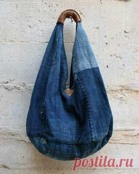 Сумка-рюкзак «Фристайл»  Сумка-рюкзак «Фристайл». Выкройка и техническое описание процесса шитья. Техническое описание для пошива сумки рюкзака «Фристайл». Посмотреть видео обзор по выкройке Шаг 1 . Шьем