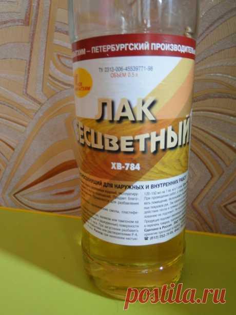 Comparto los secretos del modelado del test salado. - Babyblog.ru