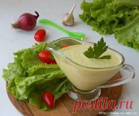 La salsa presente para shavermy\/shaurmy.