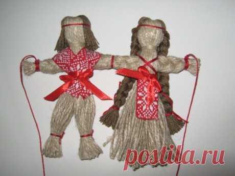 Кукла мотанка - ТОП-140 фото лучших примеров оберега. Описание видов кукол, технология изготовления + инструкция своими руками пошагово