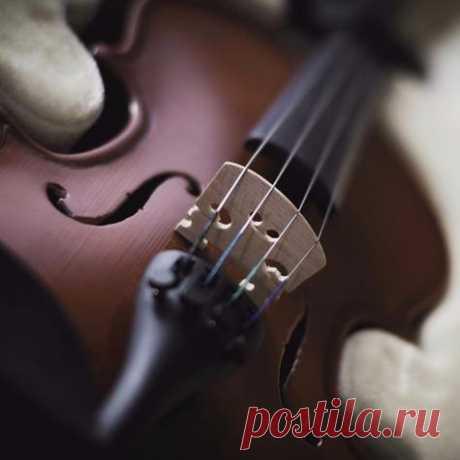 Классическая музыка: 100 главных произведений классической музыки.
