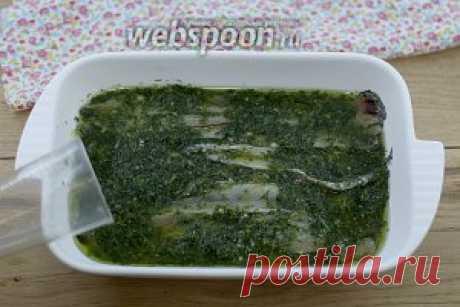 Маринованная мойва в домашних условиях рецепт с фото, как мариновать мойву быстро на Webspoon.ru