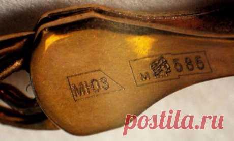 Проверяйте золото как ювелир | Рекомендательная система Пульс Mail.ru