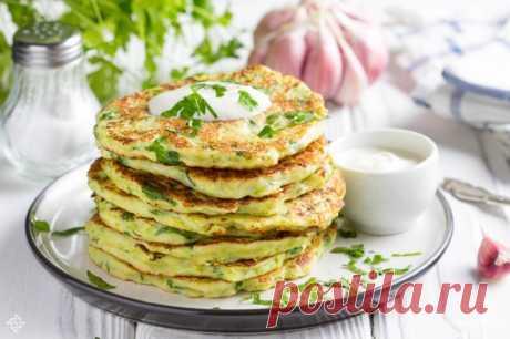 Летние рецепты вкусных, полезных и оригинальных блюд от Юлии Высоцкой | Высоцкая Life