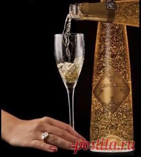 Lux Elegant Opulence 🍁