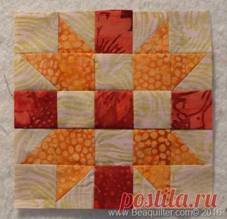Bible blocks, bibs and fabrics - Beaquilter