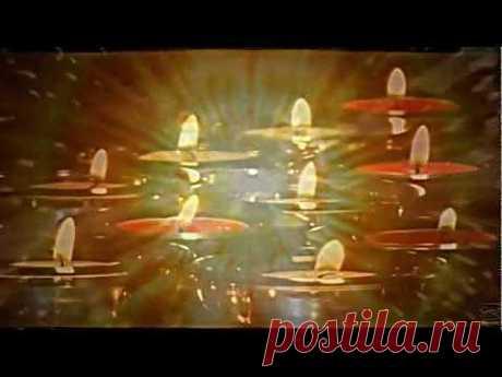 Baba Nam Kevalam  (Mantra) - YouTube