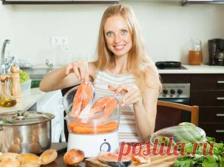 Овощная диета на сырых и отварных овощах: снижение веса без чувства тяжести и голода | ПП, ДИЕТЫ, ПОХУДЕНИЕ | Яндекс Дзен