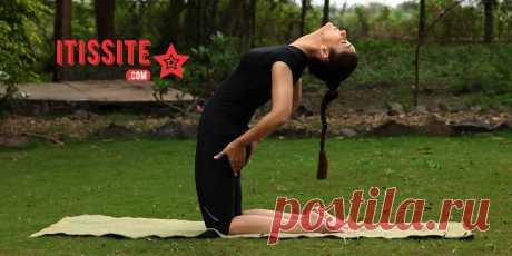 Тибетская гимнастика: Что это? Itissite.com