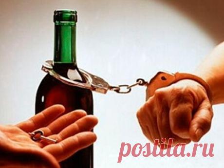 Лучшие заговоры от пьянства: по советам целителей.
