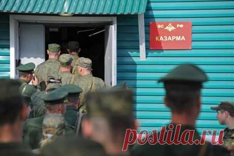 Трудности перевода | Солдаты | Яндекс Дзен