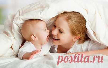10 примеров ДРУГИХ СЛОВ при общении с ребенком   Счастлив, кто счастлив у себя дома