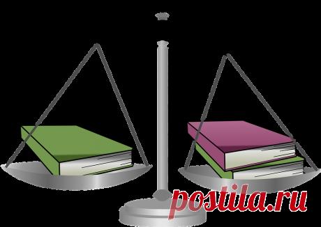 Как трактовать изменения в статье 307 УК РФ, внесенные федеральным законом от 02.12.2019 № 410-ФЗ? Очередной «шедевр» от законодателейДанное изменение будет касаться лишь специалистов, экспертов и переводчиков или затронет и лиц, ...