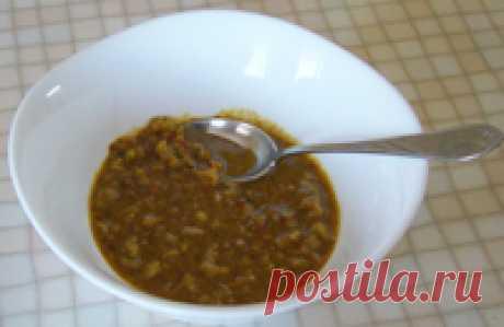 Полезный диетический соус Диетический соус «Макало» является универсальным лечебным продуктом, полезен для здоровья и является незаменимой основой для всех салатных заправок.