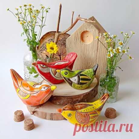 Inicio | Irina Pankovskaya