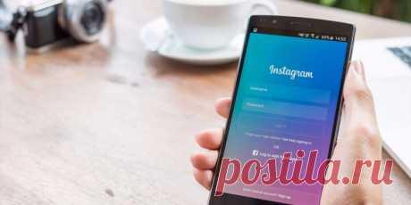 Как заработать в Инстаграм: проверенные способы | Kopiraitery.ru