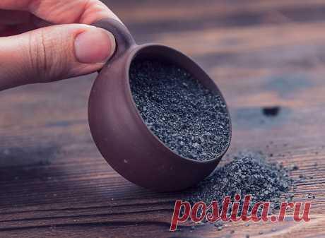 Четверговая соль, что это такое и как пользоваться в православии