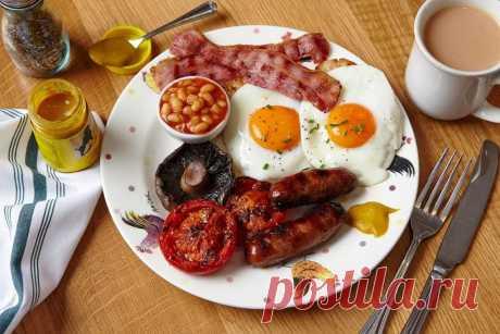 Английская кухня | | Кухня Кухня Английская кухня-Среди всех мировых кухонь английская традиционная кухня подвергается критике едва ли не чаще всех. Английская кухня считается слишком примитивной, не разнообразной и скучной, а для