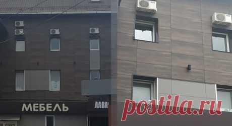 Почему нельзя использовать spc полы на фасадах? Отвечает обоснованно в нашей статье на сайте Стоун Флор Екатеринбург   #spcламинатнафасадеможно#spcламинатнафасаденельзя