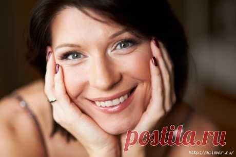 Натуральные средства против повышенной пигментации кожи