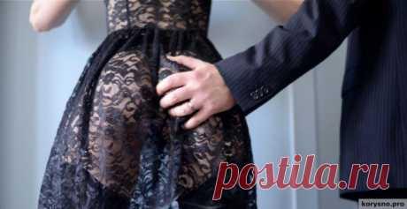 20 советов от разведенного мужчины тем, кто все еще в браке   Korysno.PRO