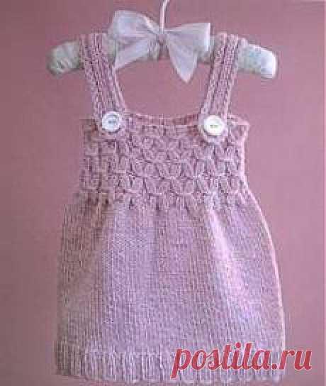 Схемы вязания, вязание спицами для детей и женщин, вязание для начинающих
