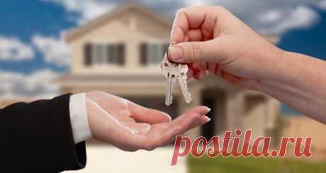 Особенности заключения договора купли-продажи недвижимости