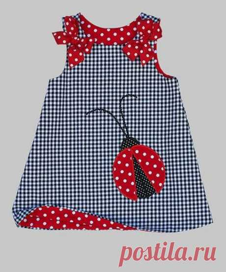 Детские платья – Ярмарка Мастеров