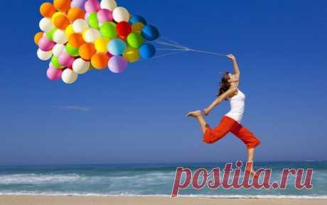 Эмили: семь тропинок к здоровью и счастью  А вы знаете, как мы испытываем счастье на уровне физиологии? 🌺 Ученые считают, что есть «гормоны счастья» - эндорфины, серотонин и дофамин.  - Эндорфины влияют на кратковременные состояния эйфории и радости. - Серотонин создает фон счастья и долговременной удовлетворенности.  - Дофамин заставляет нас испытывать счастье от побед и достижений 🌺