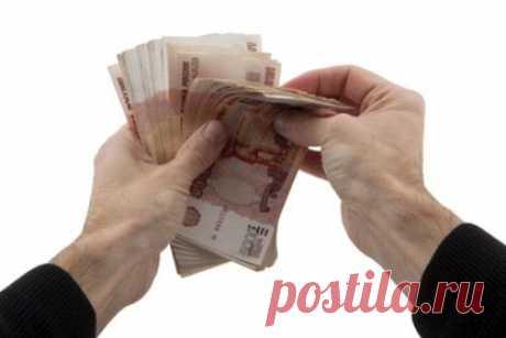 Ликбез по ЖКХ: как не платить за ненужные услуги / Как сэкономить