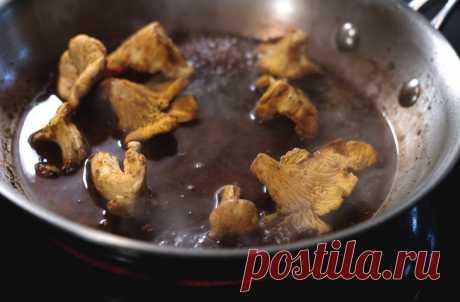 6 оригинальных соусов, которые можно приготовить своими руками