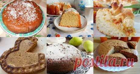 Постные пироги - 29 рецептов приготовления пошагово Постные пироги - быстрые и простые рецепты для дома на любой вкус: отзывы, время готовки, калории, супер-поиск, личная КК