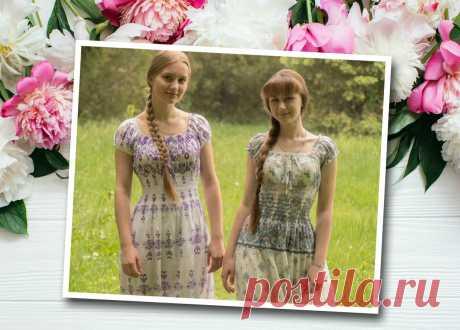 Почему на Руси невестой называли девушку, непригодную для замужества? Что такое брак на самом деле
