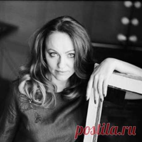 Наталия Исаенко