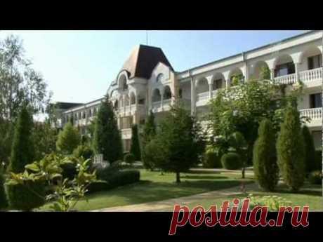 Непутевые заметки, Болгария, часть 1