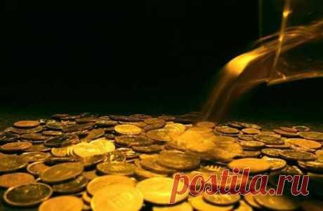"""33 медные монетки для привлечения денег...  """"Этот предмет Силы отвечает за наличие денег. Чтобы в доме они не переводились, чтобы вы и ваши родственники хорошо зарабатывали, но в то же время с толком тратили деньги, нужно завести в доме 33 мед…"""