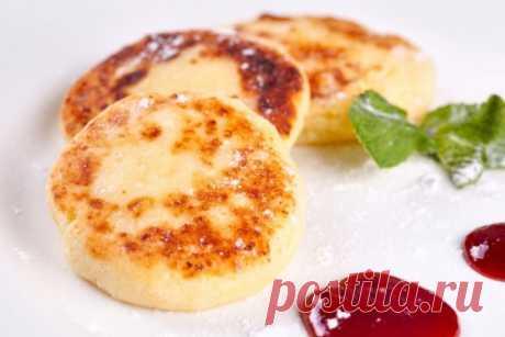 Рецепты ПП на каждый день для похудения, простые и вкусные, с калорийностью блюд, меню из простых продуктов с фото