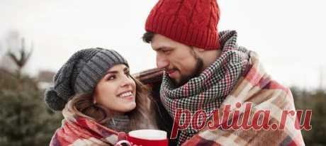 Настоящая близость и крепкие отношения требуют ежедневной работы. Как сохранить любовь и на что важно обращать внимание в праздничной суете? #секретлюбви #мужчинаиженщина #психологияотношений