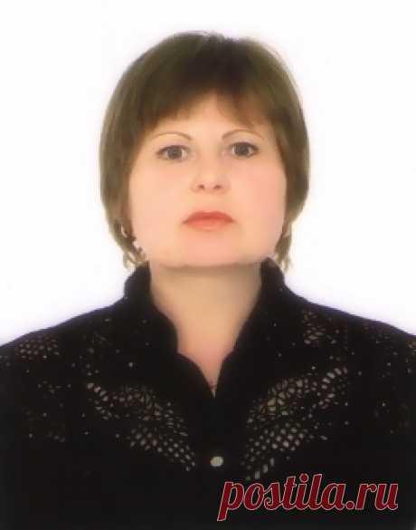 Maria Burac