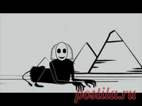 Будущее за криптой - YouTube
