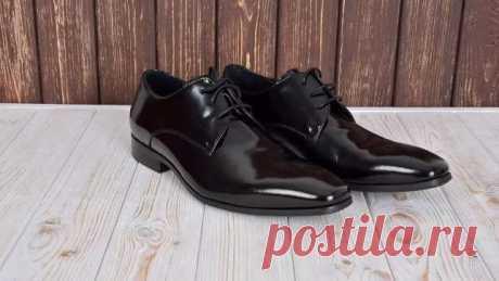 Обувные хитрости — Делимся советами