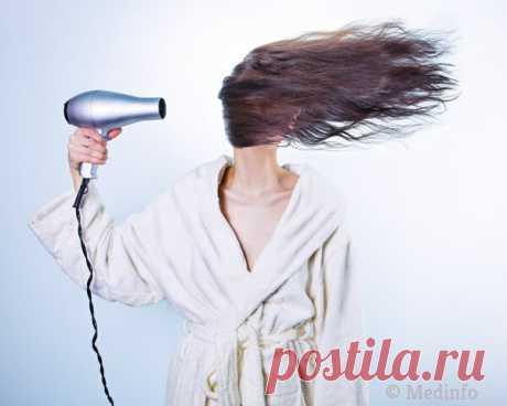 Рост волос после различных типов выпадения. | Фиолетовый носорог | Яндекс Дзен
