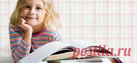 Почему я не отдам ребёнка в школу раннего развития   Тёртый пирог