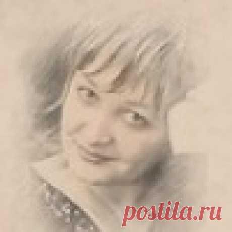 Ирина Адессова