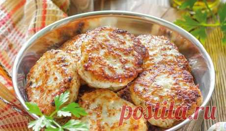 Котлеты из щуки по особому рецепту: бабушкин метод, который поможет приготовить нежное и вкусное блюдо | Noteru.com