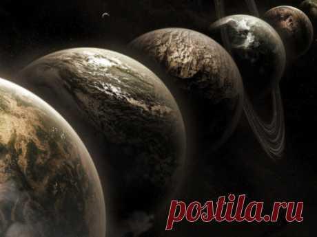 Когда будет парад планет в2020 году Парад планет— одно изсамых важных событий вастрономии иастрологии. Они случаются довольно редко, новстреча ажсдвумя парадами планет ждет нас в2020году. Это будут большой ималый парады.